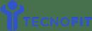 Logotipo-Azul-Novo1Cor-1