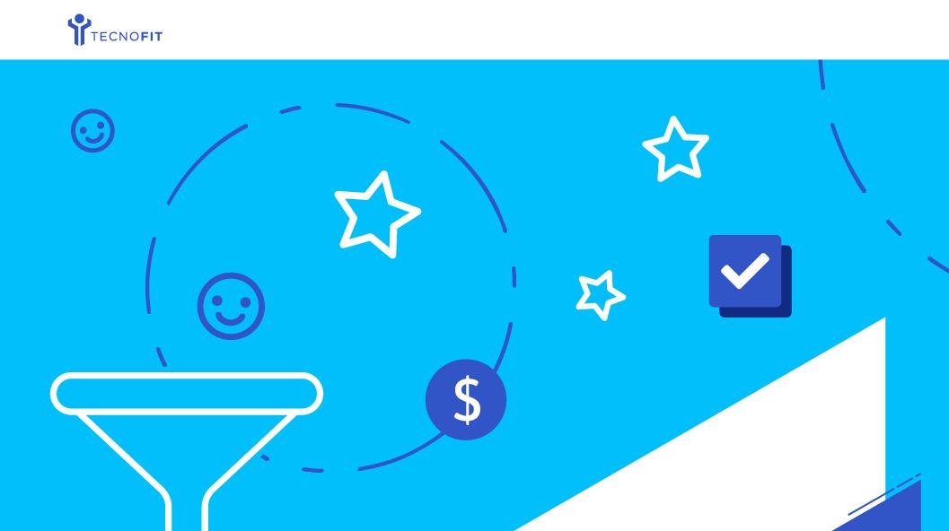 E-book Programas de Fidelidade:Aprenda a Reter seu cliente