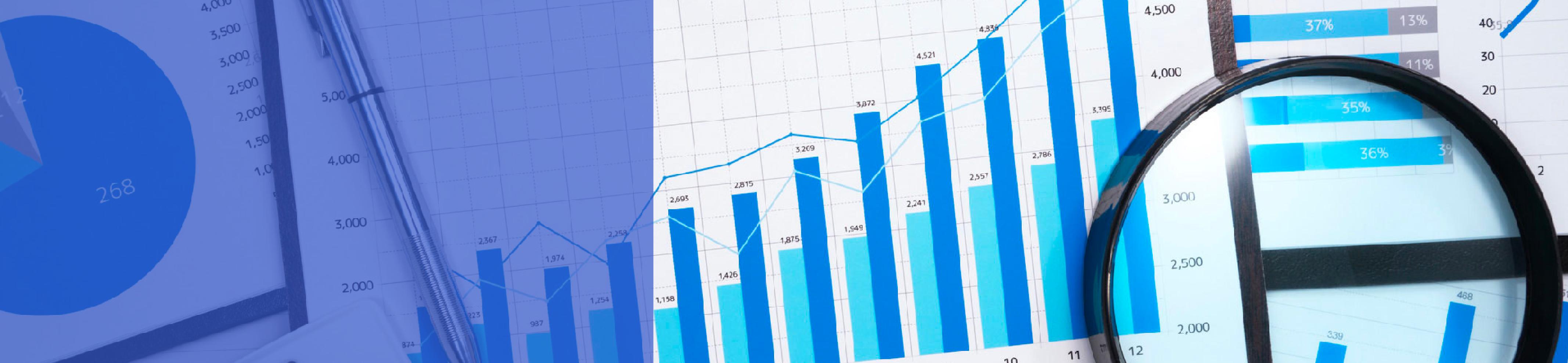 Ebook: Como atingir resultados utilizando metas